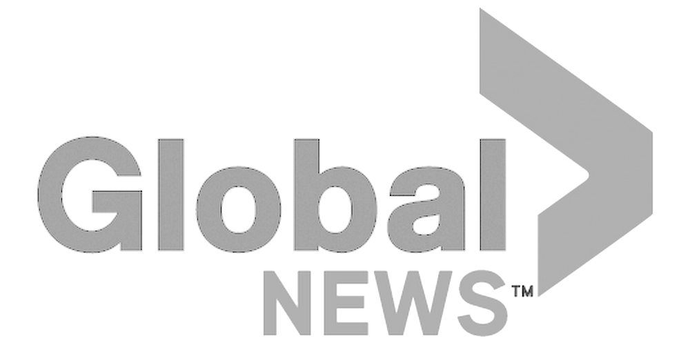 global_news4