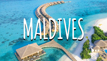 maldives travel by dart